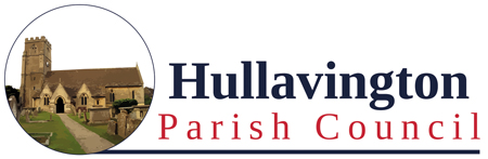 Header Image for Hullavington Parish Council